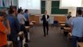 predavanje_adrian