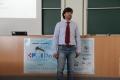 predavanje_fran