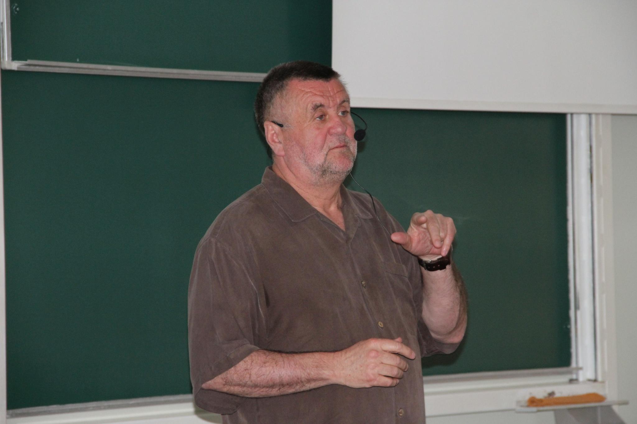 predavanje_rajko
