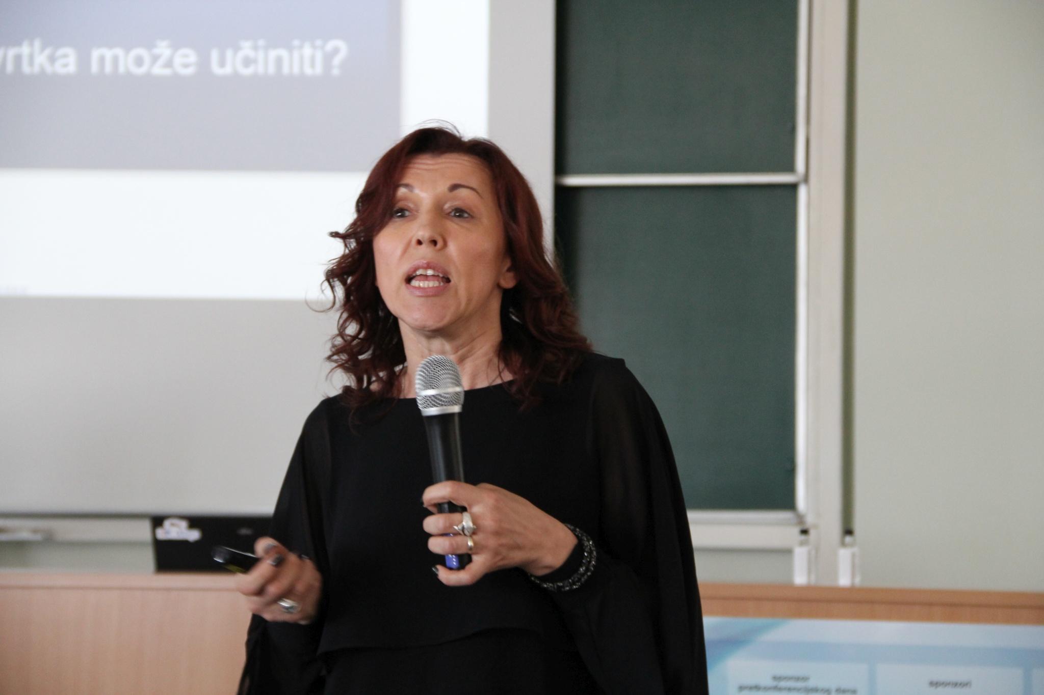 predavanje_silvana