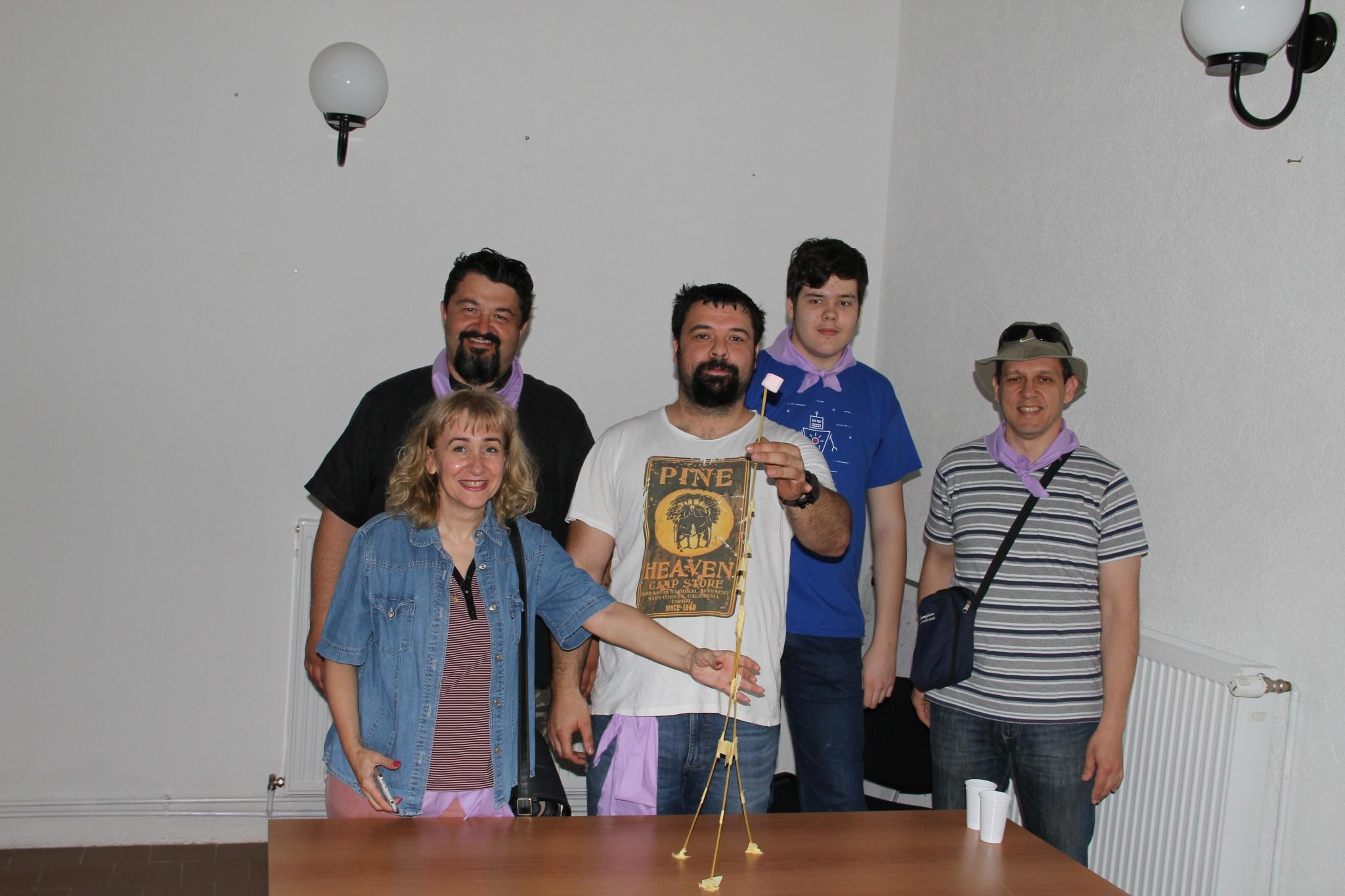 tim_ljubicasti