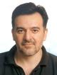 IvanMatejasic