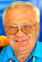 BorisSakac