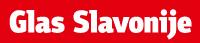 glas-slavonije-logo