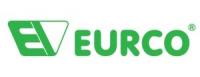 logo_EURCO