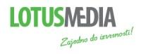 logo_LotusMedia