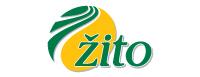 logo_Zito