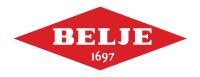 logo_BELJE
