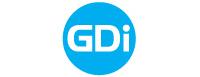 logo_GDi