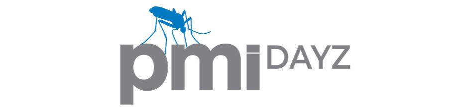 pmidayz.com